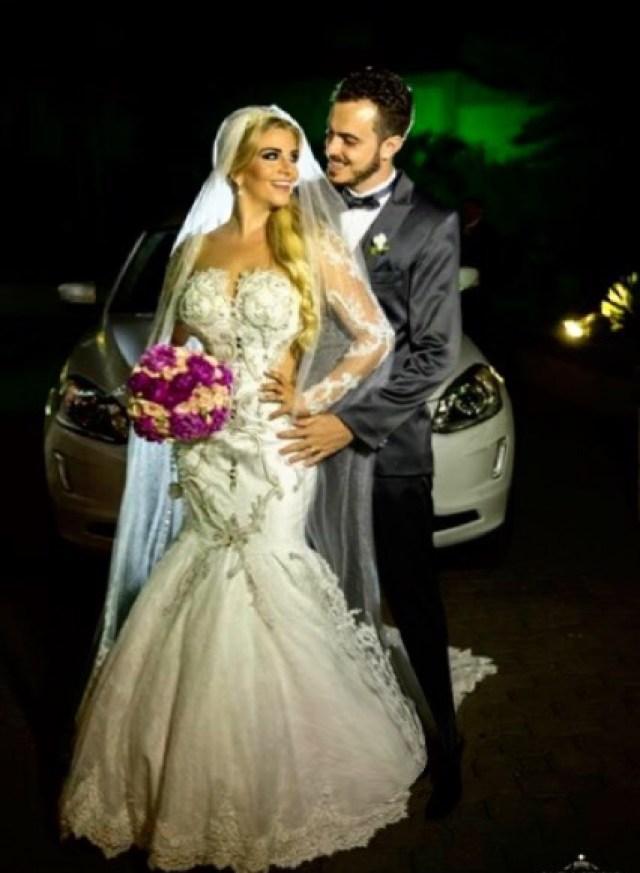 casamento-renata-e-murilo-prontaparaosim (34)