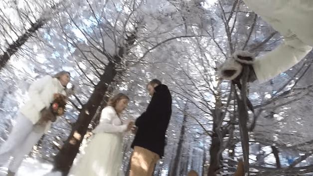 casamento-gopro-cachorro-video-prontaparaosim (1)