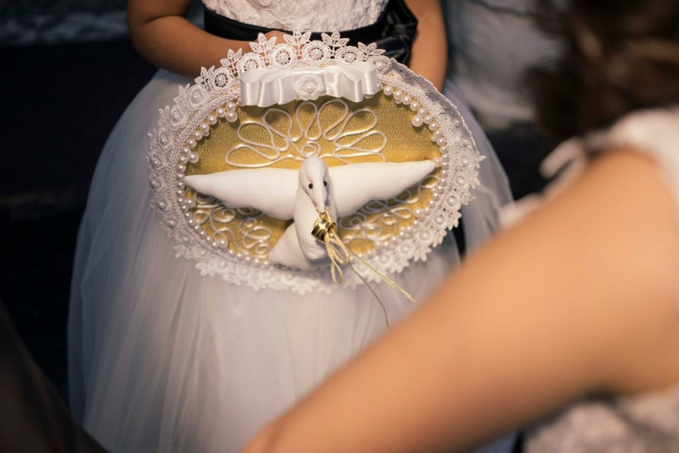 casamento-scarlatt-e-pedro-prontaparaosim (21)