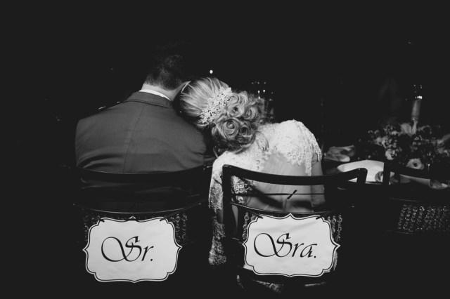 casamento-scarlatt-e-pedro-prontaparaosim (35)