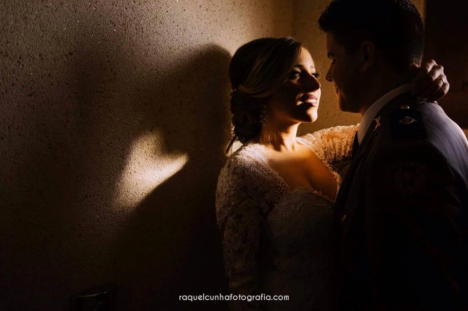 casamento-scarlatt-e-pedro-prontaparaosim (4)