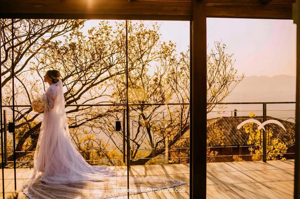 casamento-scarlatt-e-pedro-prontaparaosim (5)