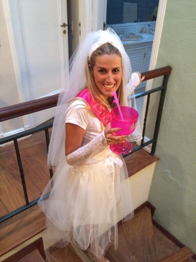 cha-panela-barbie-decor-rosa-prontaparaosim-3
