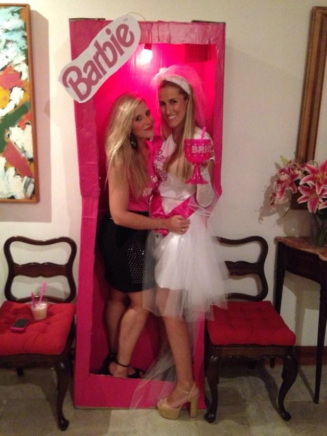 cha-panela-barbie-decor-rosa-prontaparaosim
