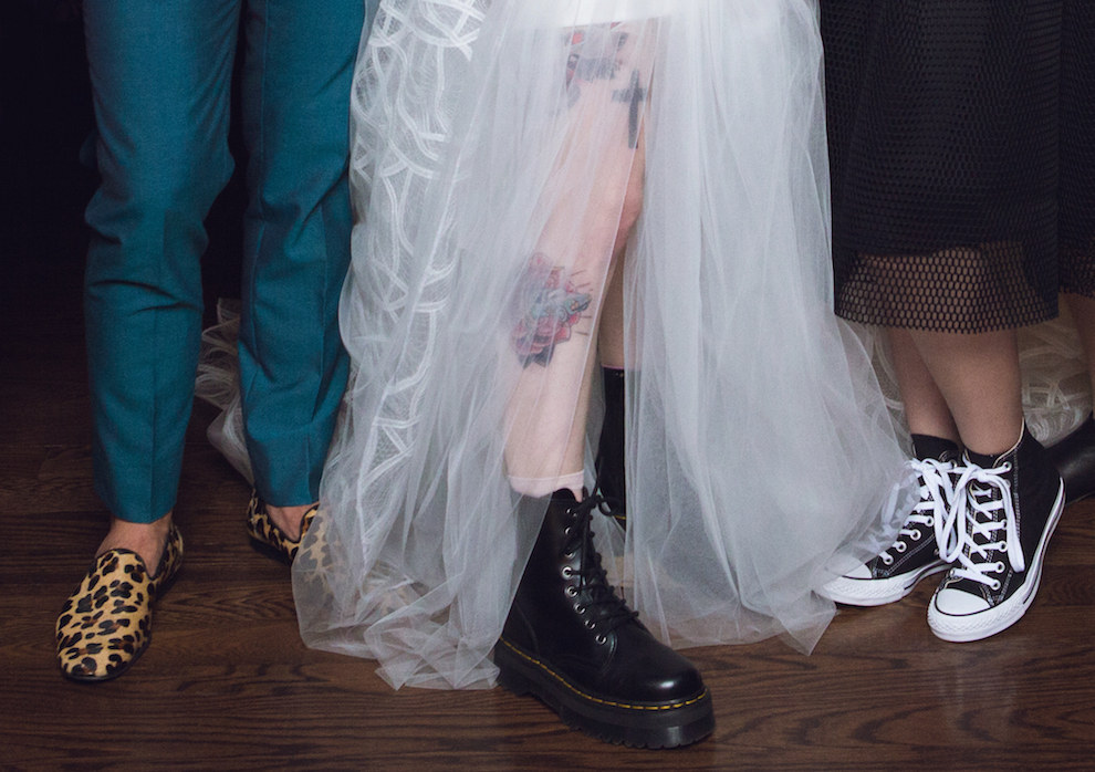 casamento-Hayley-Williams-Chad-Gilbert-prontaparaosim (2)