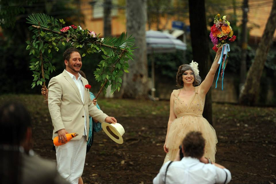casaval-casamento-carnaval-prontaparaosim2