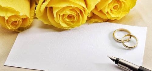 como-fazer-lista-convidados-casamento-prontaparaosim
