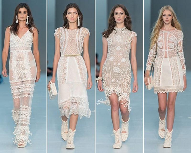 noiva- moda-festa-minas-trend-prontaparaosim