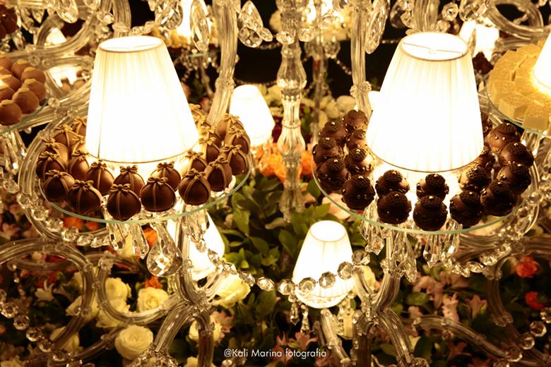 tendências-de-decoração-evento-casar-prontaparaosim (1)