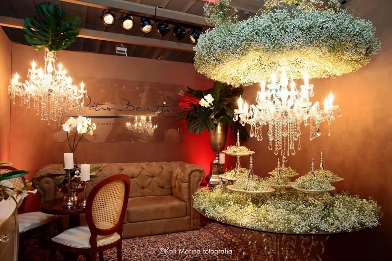 tendências-de-decoração-evento-casar-prontaparaosim (4)