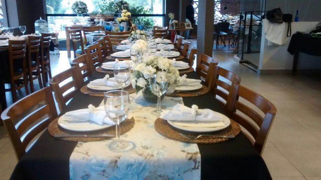 casamento-em-santos-mini-wedding-prontaparaosim (2)