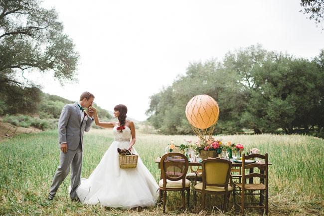 casamento-tematico-magico-de-oz-prontaparaosim (1)