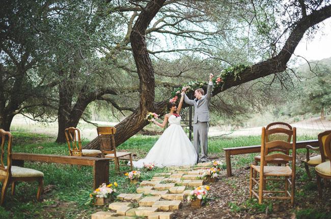 casamento-tematico-magico-de-oz-prontaparaosim (12)