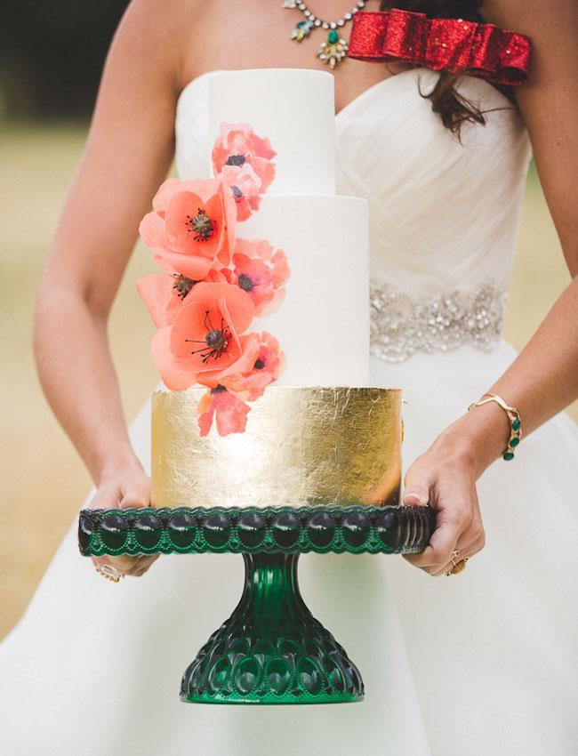 casamento-tematico-magico-de-oz-prontaparaosim (28)