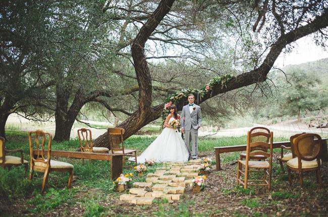 casamento-tematico-magico-de-oz-prontaparaosim (9)