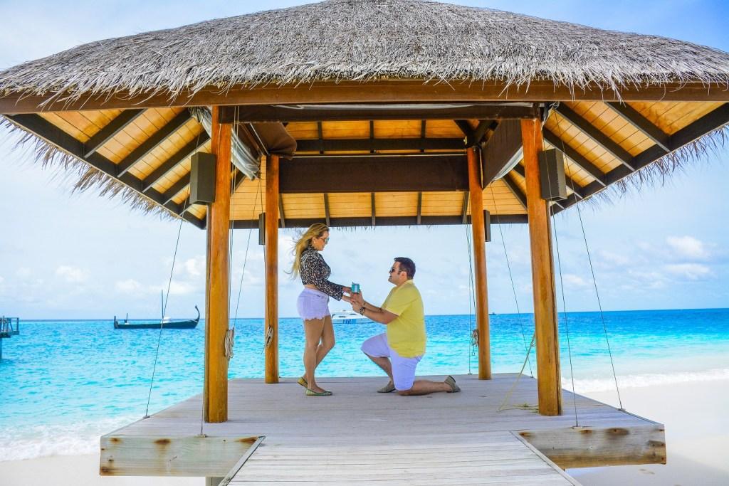 pedido-de-casamento-nas-maldivas-prontaparaosim (4)