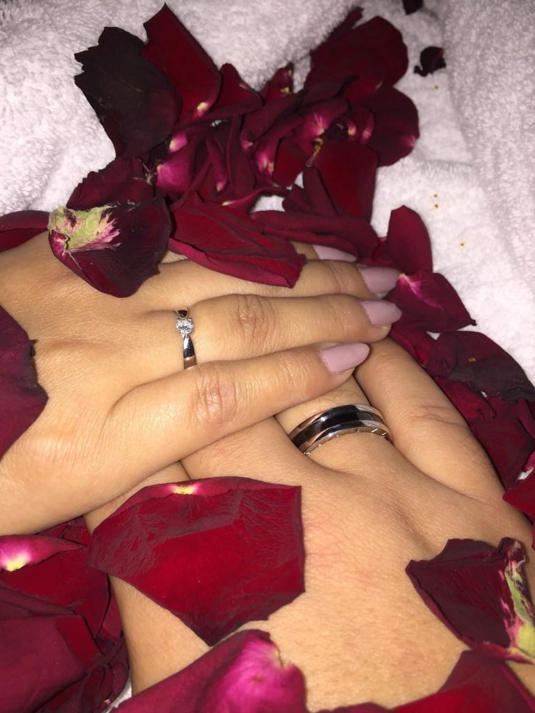 pedido-de-casamento-nas-maldivas-prontaparaosim (6)