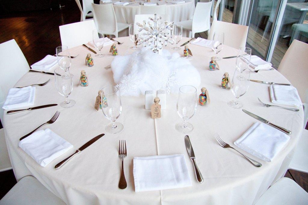 disney-casamento-frozen-centro-mesa-prontaparaosim