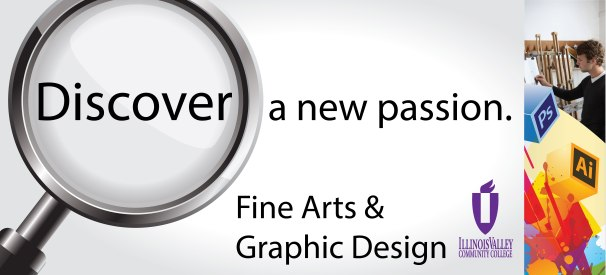 art_graphic-billboard-2