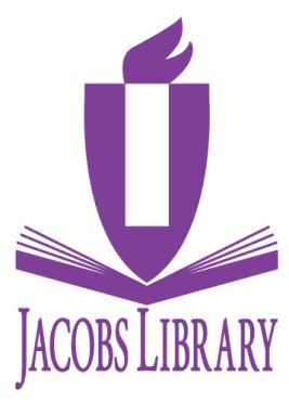jacobs-library