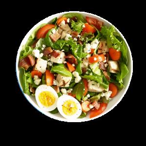 12. Salate