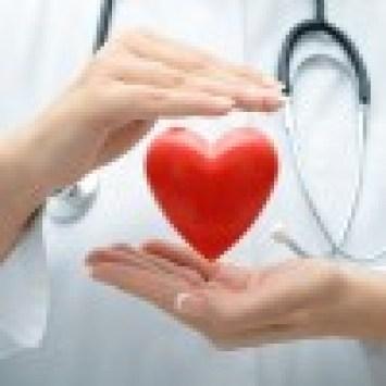 cardiologia-100x100.jpg