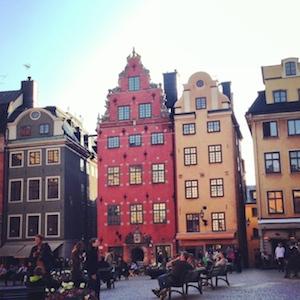 Stockholm_mai