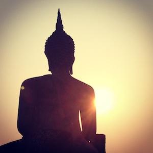 Thailand_Februar