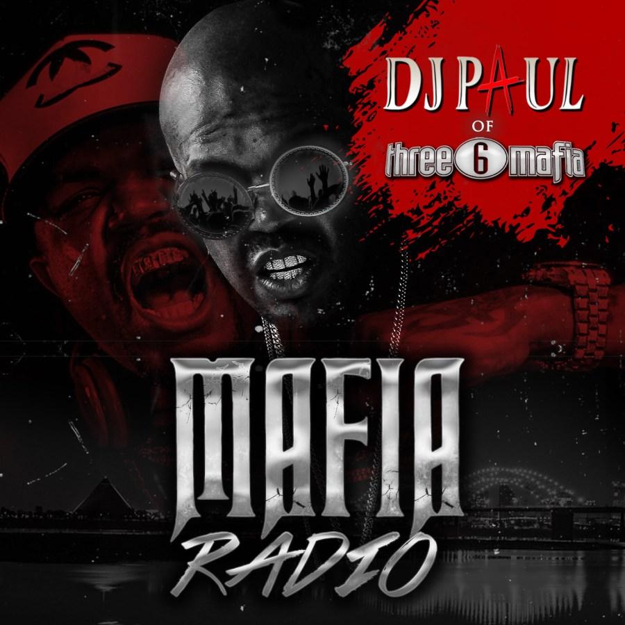 Mafia Radio