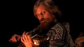 captainfantastic_viggomortensen
