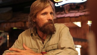 captainfantastic_viggomortensen4
