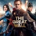 greatwall_profile2