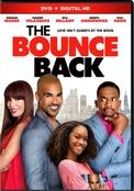 TheBounceBack-DVD