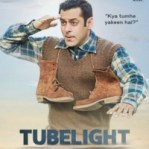 tubelight_profile