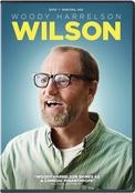 Wilson-DVD