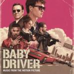 babydriver_profile