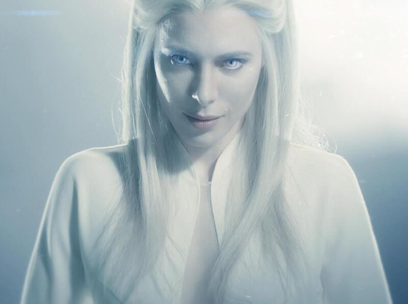Image result for nordic alien