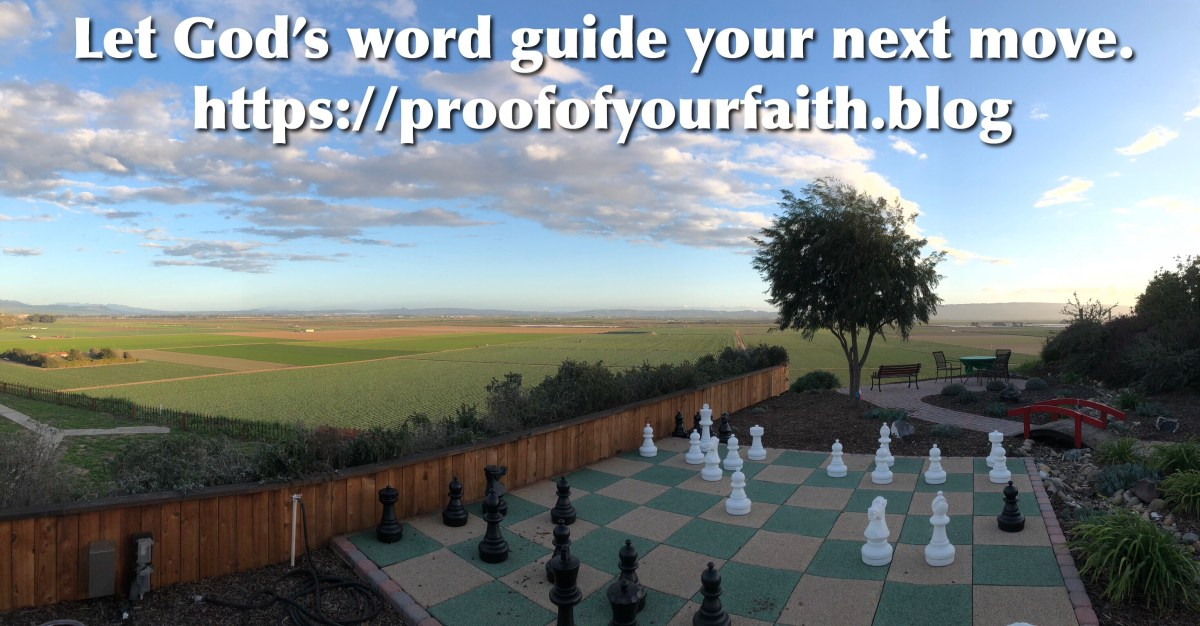 Are You Being Guided by Truth?