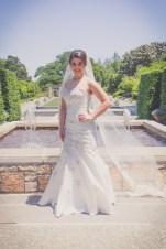 BridalPhotographerDallas