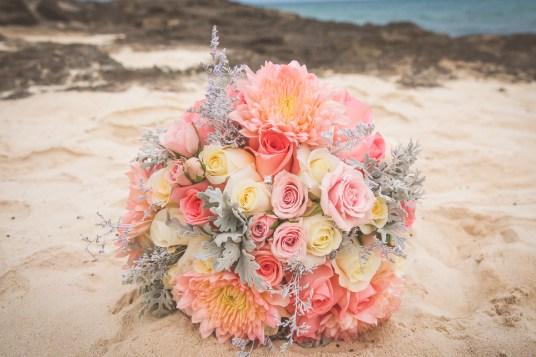 Cancun Destination Wedding Photographer