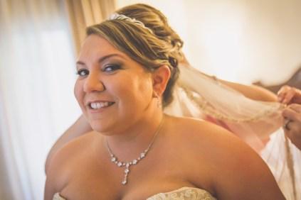 Dallas Destination Wedding Photographer