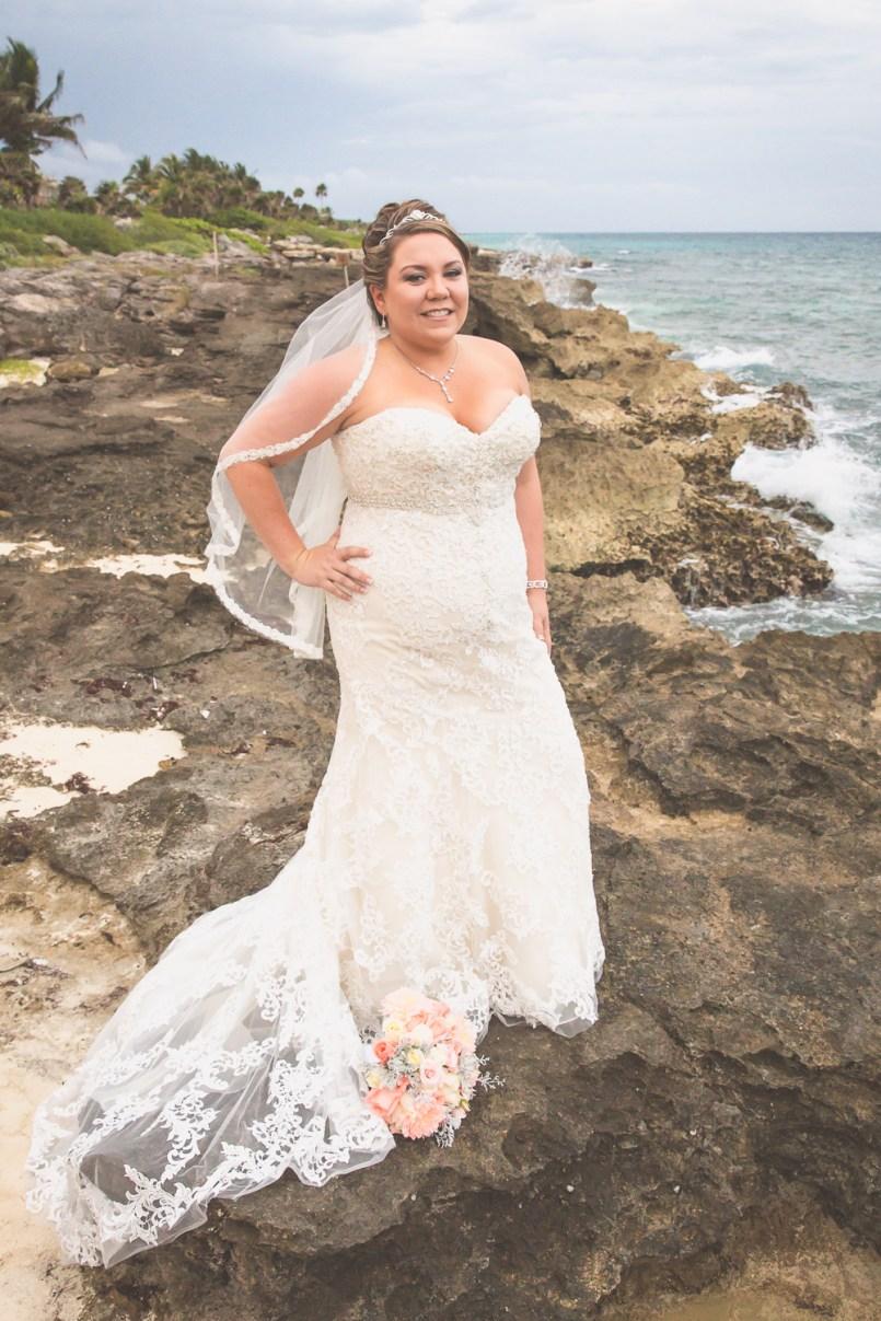 Desting Wedding Photographers in DFW