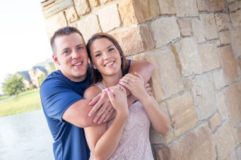 Family Photographer Forney TX