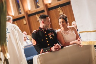 arlington-tx-weddings