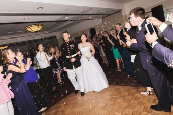 arlington_tx_wedding