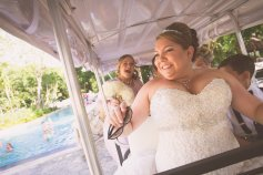 occidental-grand-xcaret-wedding-photographer-affordable