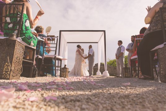 riviera-maya-wedding-photographers
