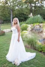 denton_bride