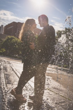 dallas_west_end_engagment_photographer