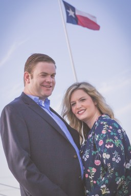 trinity_grove_engagment_photography